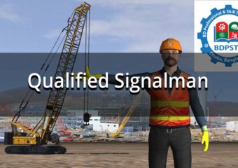 Qualified Signalman